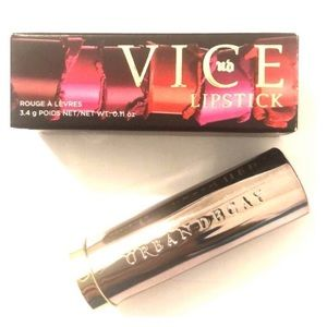 Urban Decay Vice Lipstick - Comfort Matte in 1993